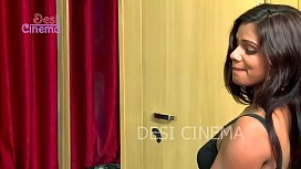 Romantic BHABHI HOT ROMANCE HINDI HOT SHORT FILMMOVIE