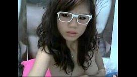 Hotchinese 20 Webcam Girl