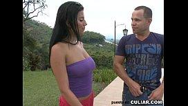 Juliana en acci&oacuten