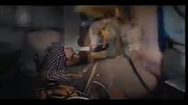 【PoRN】(Episode 1) Fucking a Retard Slut!!