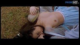 Liu Trai Ch Dị 1 HD NOSUB 1987