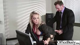 Hardcore Bang With Busty Nau Cute Office Girl devon video