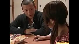 Asian School Girl Get Fucking Hard Movie-06