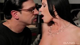 Milf Busters - Porn Parody - Mature hard download full from zez.io/TU2xZx