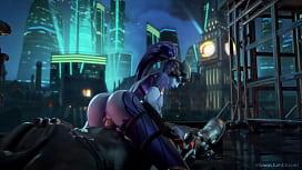 Ultimate SFM 3D Porn Music Compilation 2017