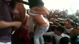 xxx-indian-bar-dance