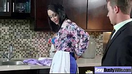 Sex Act With Huge Tits Housewife (ashton blake) movie-07 xvideos preview