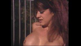 Raquel Devine, Lexington Steele Illusions