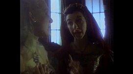 Lusty-Liaisons-1-(Vasnive-znamosti-2,-eroticky-film-USA-1994-hraju--Katar&iacute_na-Brychtov&aacute_