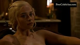 What necessary Game of thrones emilia clarke sex apologise, but