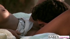 Babes - (Shazia Sahari, Seth Gamble) - Warm Touch