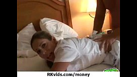 Real sex for money 27