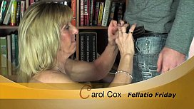 Blow-Job For My Young neighbour youtrannytube
