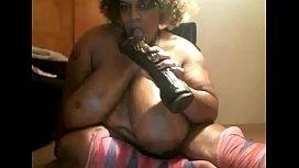 Bigthickgirl