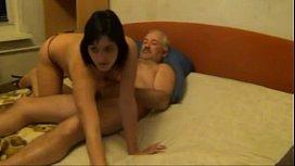 sexy couple fucking on cam - tubesclub.com