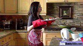 Sex Scene Acting Like A Star With Sluty Big Juggs Milf (ariella ferrera) movie-07