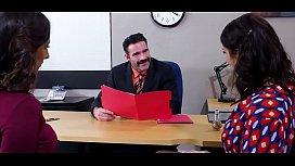 August Ames & Ashley Adams Threesome FULL VIDEO @ goo.gl/QBgm2e