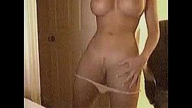 Milf Webcam