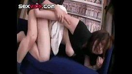 HCup Pt Who is she Hitomi Kitagawa