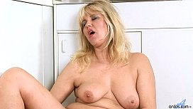 congratulate, remarkable busty milf jerk apologise, but