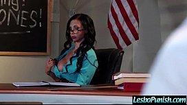 Nau Milf Lesbians jennajewels In Hard Punish Sex On Camera clip