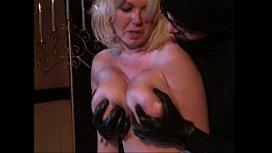 live porn xtubetitswebsite big tits