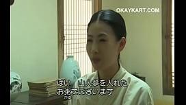 Korean TV Adult MoviePart