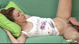 Te foll&eacute_ mientras dorm&iacute_as