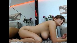 Found my friend exwife on webcamshow WO EXCAMGI om