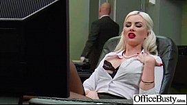 gigi allens Horny Busty Office Girl Enjoy Hard Sex Action mov
