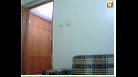 Turkish Eda Web Cam 2