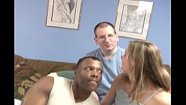interracial amateurse orn