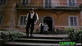 Italian Hardcore Free Vintage Porn