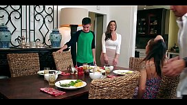 Kendra'_s Thanksgiving Stuffing Kendra Lust Download Here ----&gt_ https://islyce.com/YfPKPO3ff