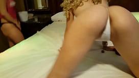 sexy big ass Twerk
