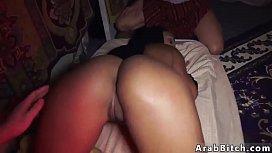 Hairy arab girl xxx Afgan whorehouses exist!