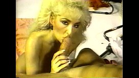 Belles femmes en culotte porno photos