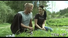Porno lesbienne torrent russe