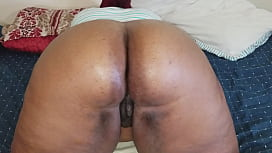 MY STEP MOM SNUCK IN MY ROOM TO FUCK