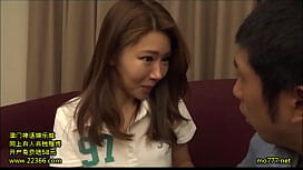 Lee Chae Dam, Choi Ah Ri, Sin Ju Hee Korean Woman Ero Actress Private Secret Golf Teacher 1:1 Lesson Sex Japanese Guy Fake Toy Small Penis In 2017