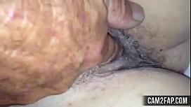 Pussy Free Mature Amateur Porn Video