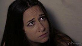 Little Red A Lesbian Fairy Tale April ONeil Cassidy Klein Jelena Jensen