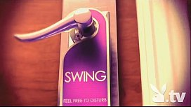 SwingS01E09 xxx image