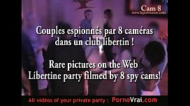 150717 7021109 French swingers club part 18 Transparence cam 8