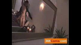 streaming webcamAsian Porn Video