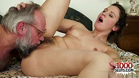 Wife cock sucking