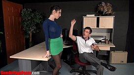 office fantasy