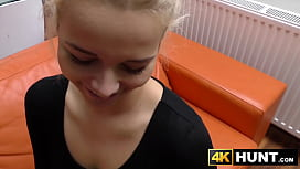 Tempting teenies cheating pussy destroyed by strangers cock