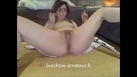 Cam girl porn