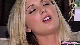Twistys - (Natalie Nice) starring at Naughty Is Nice